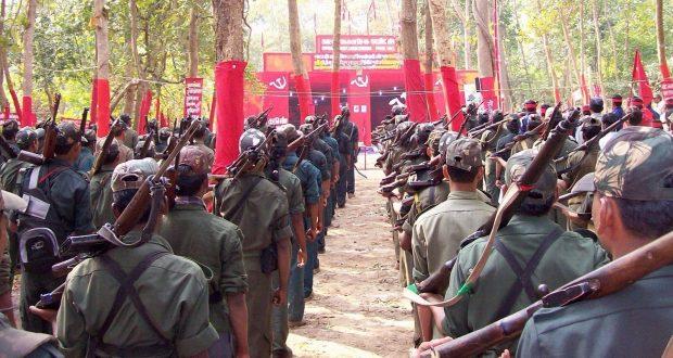 nti-news-surgical-strick-maoist