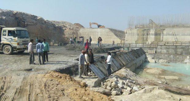 nti-news-scame-dam-bulandshahar
