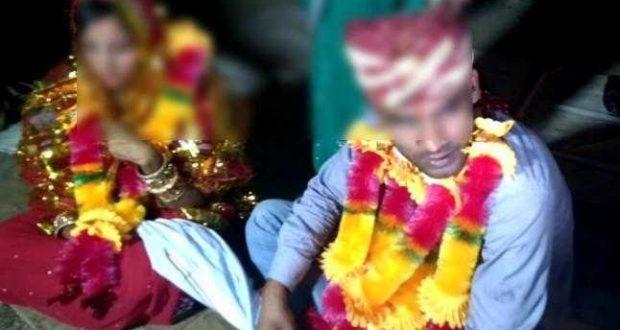nti-news-women-marriage-with-rapist