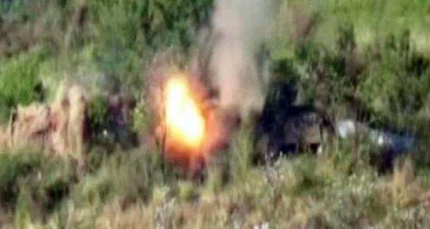 nti-news-pakistan-behind-all-terror-activity-in-jammu-kashmir