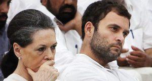 nti-news--hc-clear-it-investigation-sonia-gandhi-rahul-gandhi-