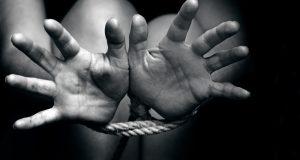 nti-news-human-trafficking,gang-arrested-in-delhi