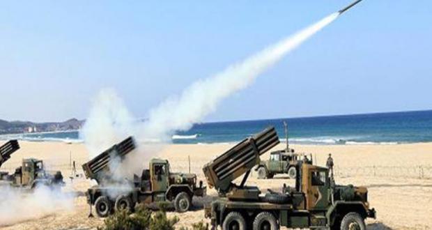 nti-news-north-korea-launches-short-range-missile