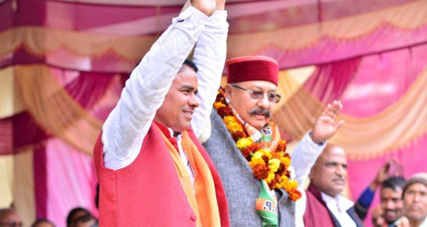 nti-news-dr-dhan-singh-rawat-minister-uttarakhand