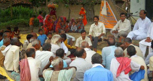 nti-news-gramsabha-panchayat-in-india