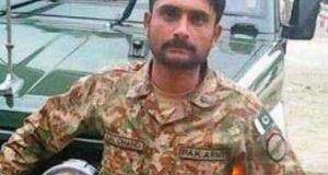 nti-news-hindu-soldier-in-pakistan-army