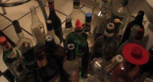 nti-news-empty-alcohol-bottles-found-in-uttarakhand-secretariat
