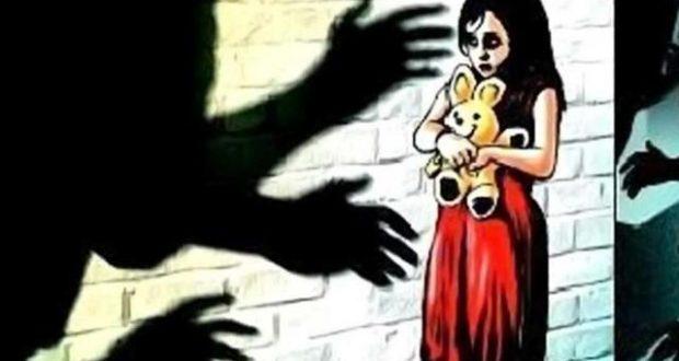 nti-news-minor-girl-kidnapped-raped