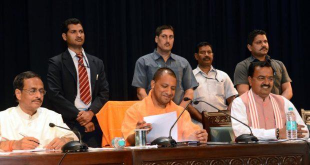 nti-news-poor-law-not-in-order-in-uttar-pradesh