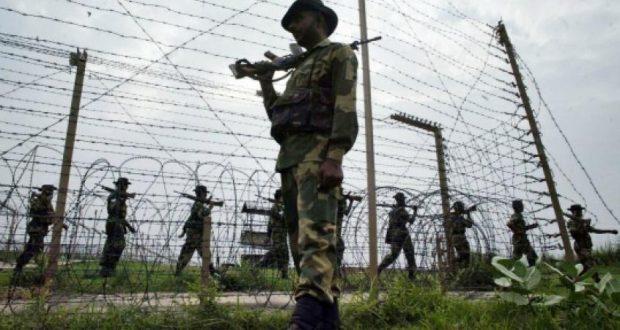 nti-news-iran-warns-pakistan-of-surgical-strike