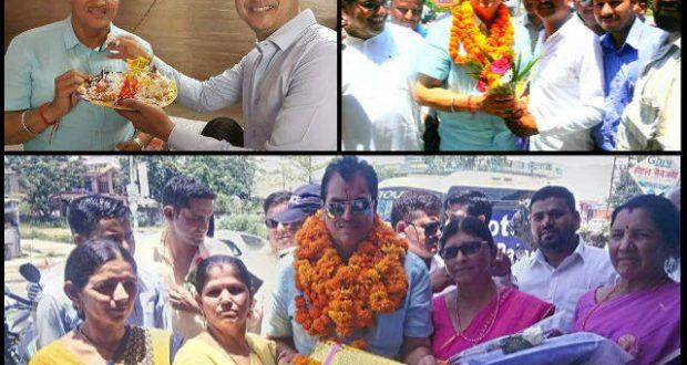 nti-news-prem-chand-aggarwal-celebrated-his-birthday