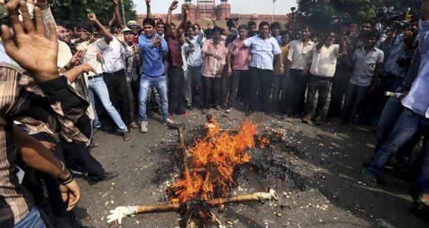 nti-news-mob-democracy-in-india