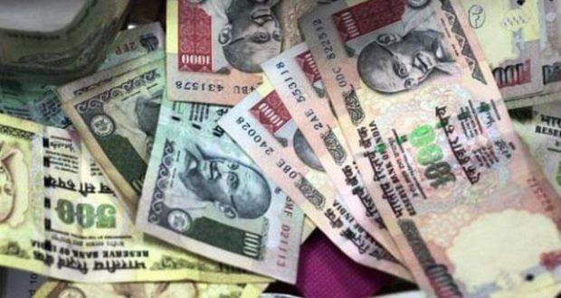 nti-news-uttar-pradesh-uttarakhand-dumping-ground-for-currency