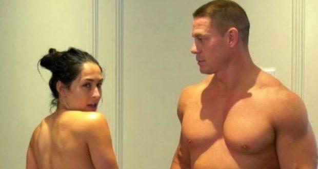 nti-news-john-cena-nikki-bella-wwe-wrestlers-go-nude-