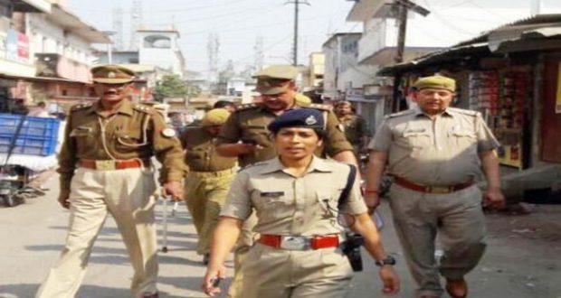 nti-news-ips-officer-charu-nigam-gorakhpur