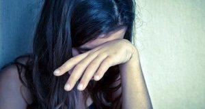 nti-news-marriage-in-mahoba-father-in-law-raped