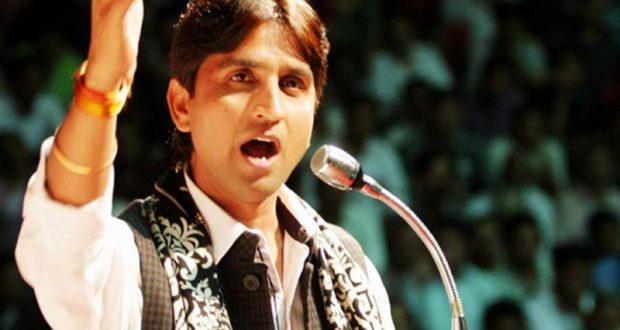 nti-news-kumar-vishwas-incomplete-leader