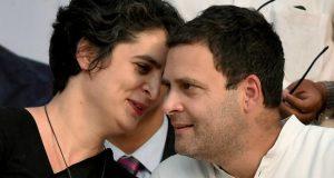 nti-news-rahul-gandhi-priyanka-gandhi-have-no-power