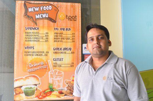 nti-news-robin-jha-ceo-tea-pot-india-chai-wala