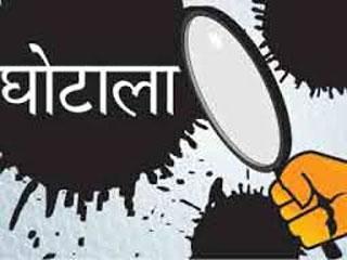 nti-news-Big-Scam-in-UP-PWD-during-Akhilesh
