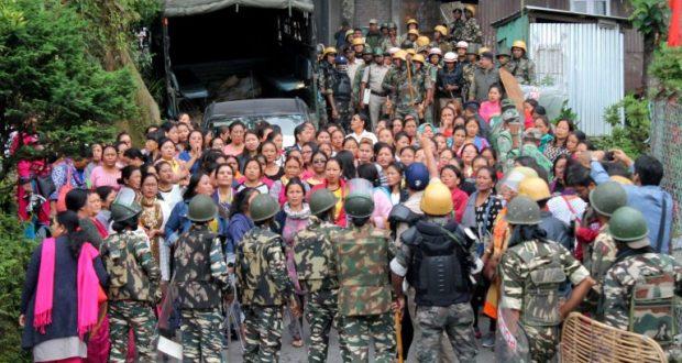 nti-news-unrest-in-darjeeling-indefinite-strike