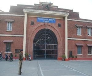 nti-news-/poor-condition-of-uttarakhand-jails