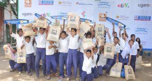 nti-news-umang-foundation-mumbai