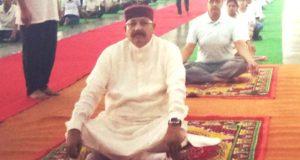 nti-news-satpal-maharaj-not-happy-with-CM-Trivendra-rawat