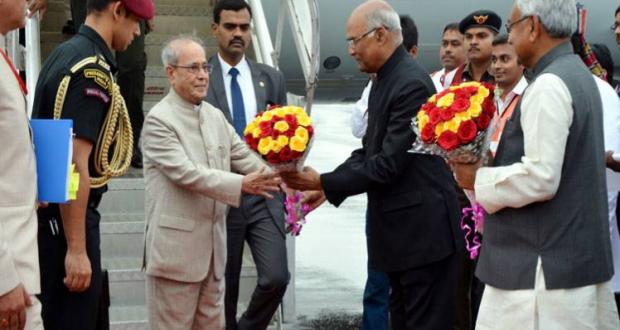 nti-news-bjp-announced-president-candidate-ramnath-kovind-