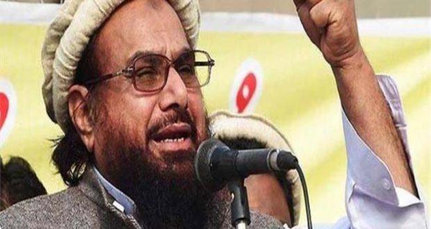 nti-news-hafiz-saeed-forming-political-part