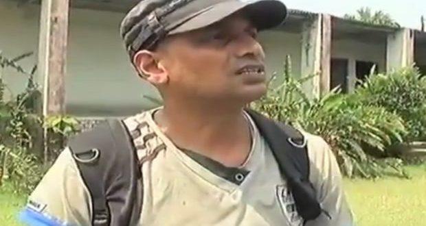 nti-news-bihar-topper-ganesh-kumar-was-involed-in-chit-fund-scam