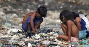 nti-news-poor-people-in-india