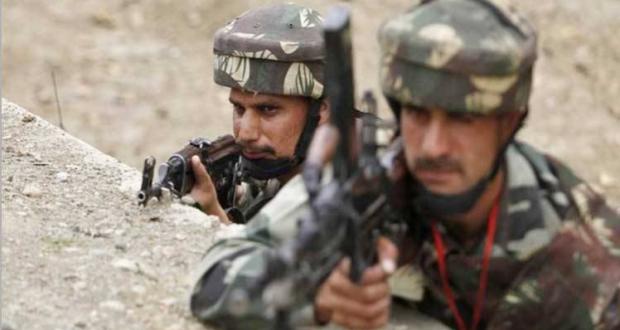 nti-news-retaliation-of-mattu-death-militants-fired