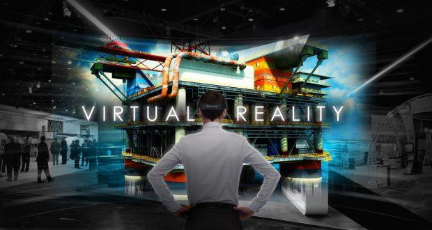 nti-news-virtual-world