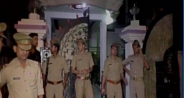 nti-news-tripal-murder-in-sitapur-up