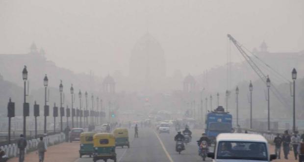 nti-news-delhi-ozone-pollution-is-injurious