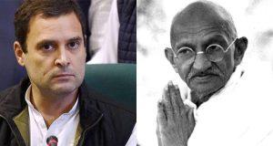 nti-news-rahul-gandhi-politics