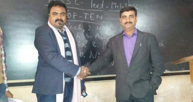 nti-news-rahman-sir-educate-underprivileged-students-in-patna-bihar