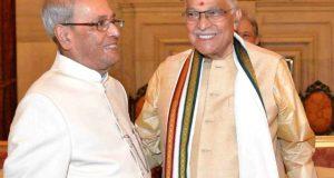 nti-news-dr-murli-manohar-joshi