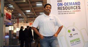 nti-news-abhishek-rungta-who-started- Indus Net Technologies,