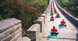 nti-news-china-celebrates-international-yoga-day
