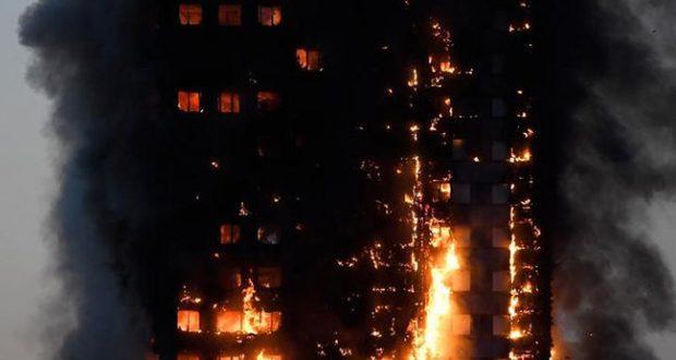 nti-news-firefighters-battle-massive-blaze-at-london-high-rise-