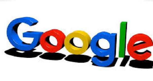 nti-news-/european-union-fines-google-17-thousand-crore