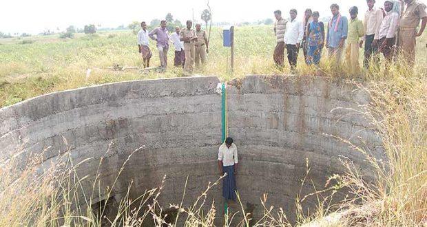 nti-news-bad-condition-of-farmer-in-india