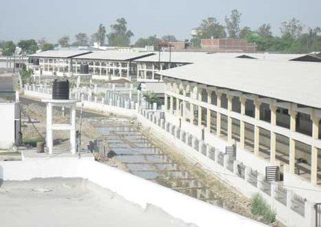 nti-news-aparna-yadav-Kanha- Upvan-lucknow