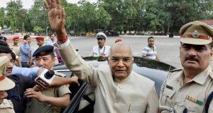 nti-news-ramnath-Kovind-president-candidate-bjp