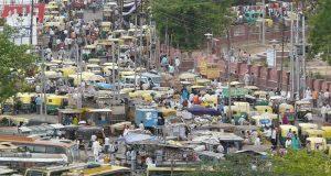 nti-news-traffic-an-essential-urban-development-in road
