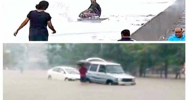 nti-news-heavy-rains-in-mumbai-high-tide-alert-