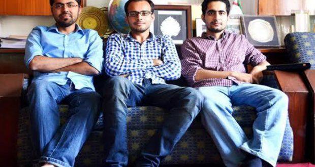 nti-news-graduates-changing-kashmiri-youth-education