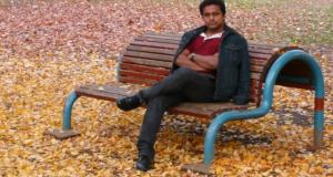 nti-news-success-story-of-atul-paswan